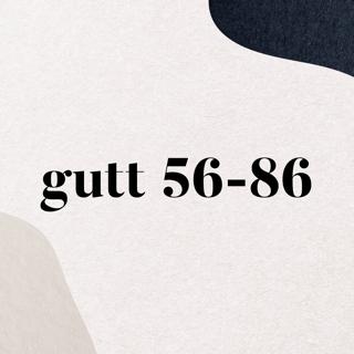 Gutt 56-86